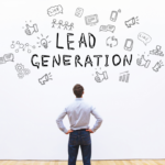 Drive more leads