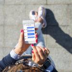 SMS Marketing Tool